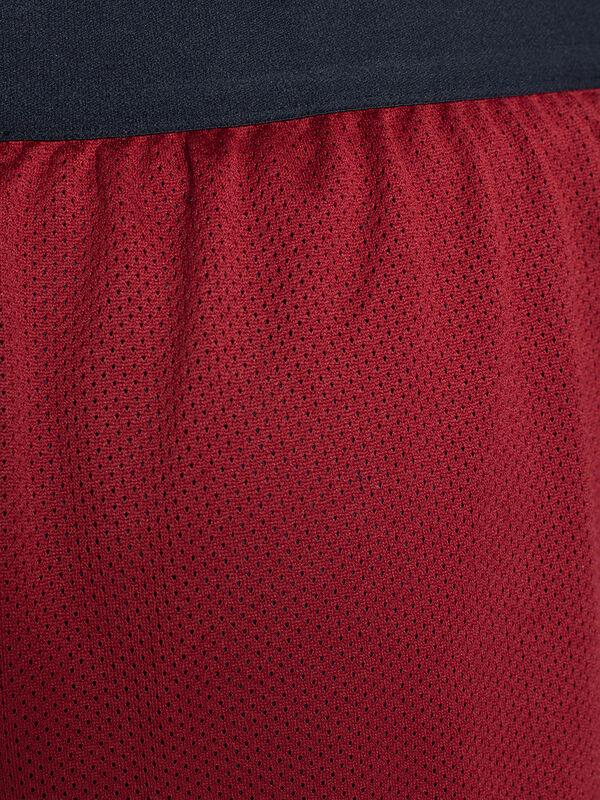Sports Shorts