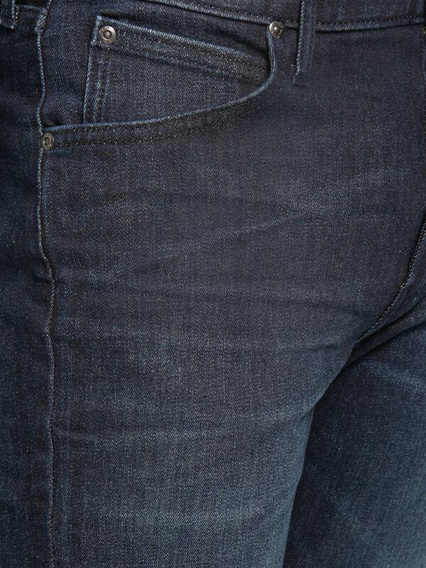 Spijkerbroek Austin
