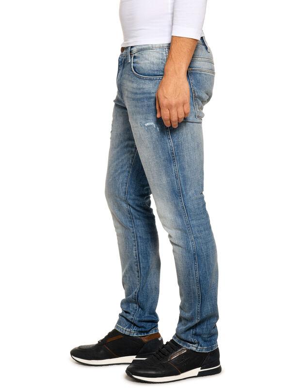 Larston jeans