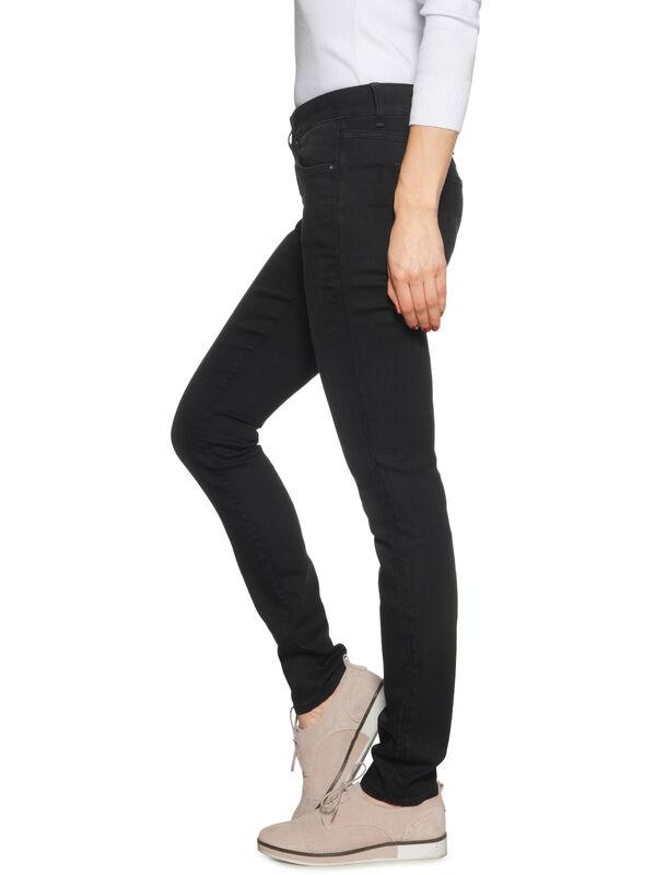 Spijkerbroek 3301 Skinny