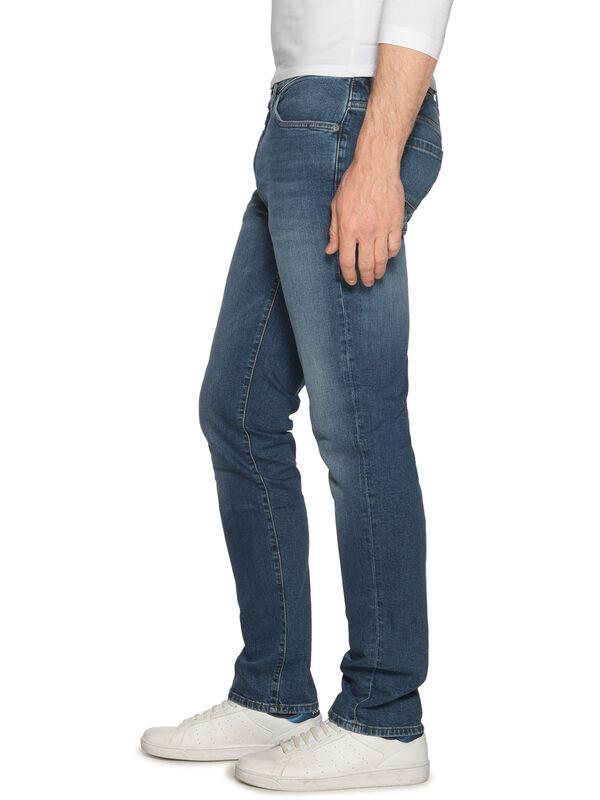 Sjöbo Jeans