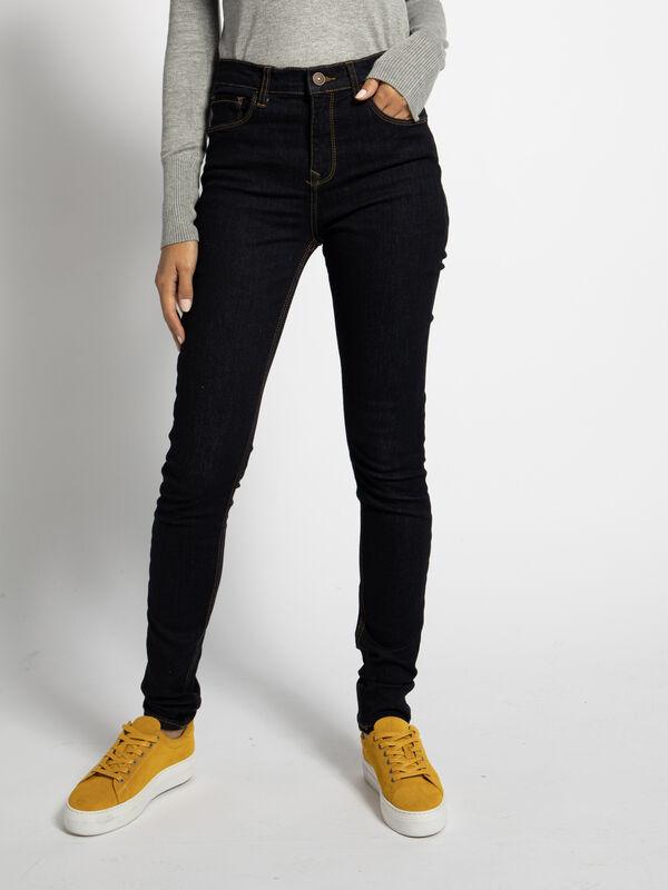 Spijkerbroek Tanya B