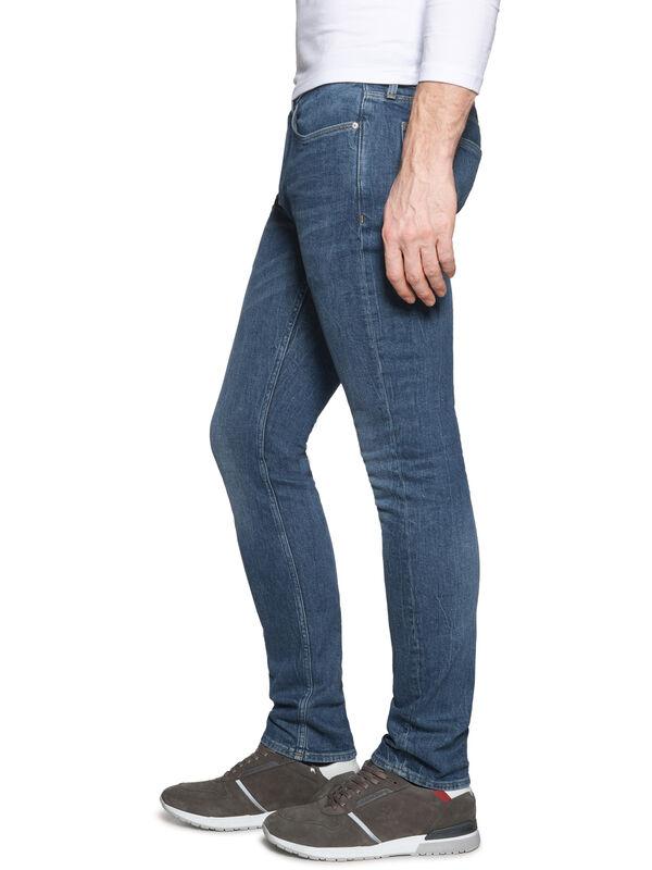 Spijkerbroek Slim fit