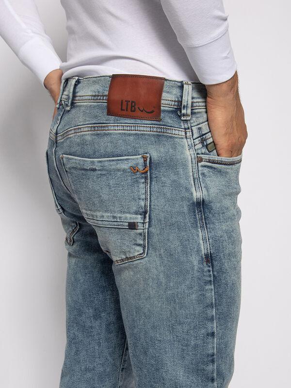 New Diego X Jeans