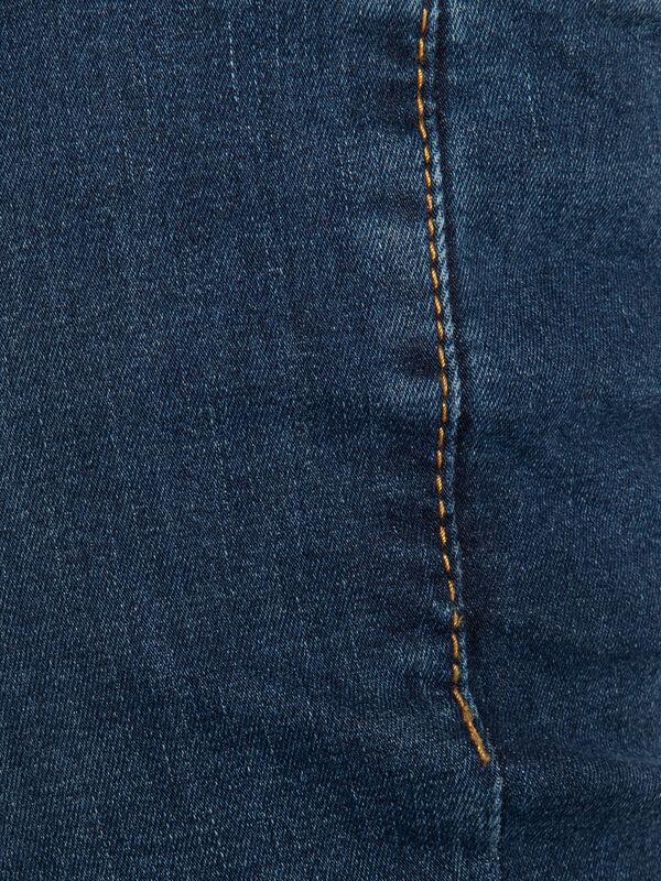 Spijkerbroek Aspen