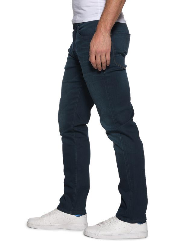 Spijkerbroek Marcus