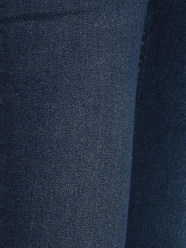Spijkerbroek Ivy