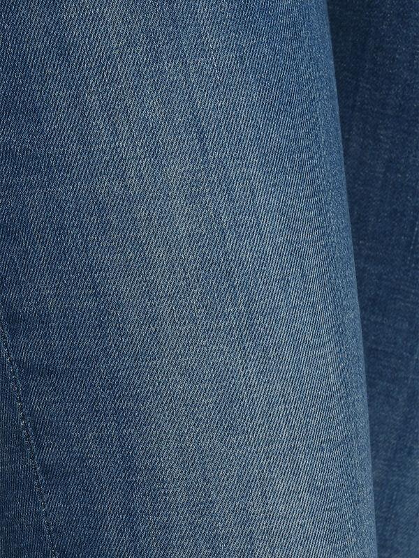 Spijkerbroek Jodee
