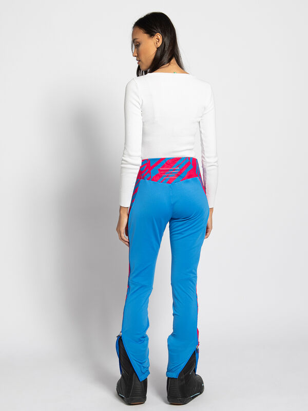 Cross-country Ski Trousers