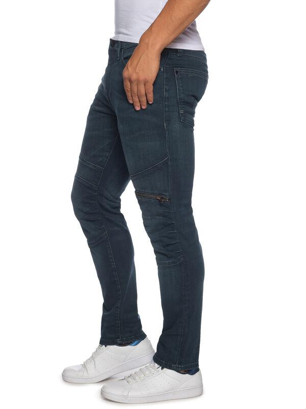 Spijkerbroek Dean