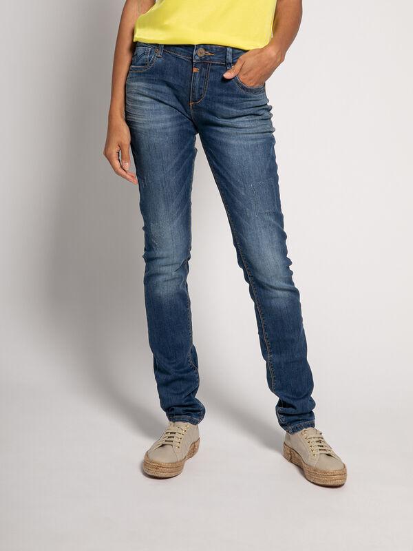 Silva Jeans
